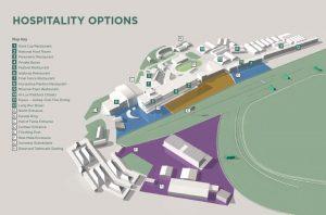 hospitality-options