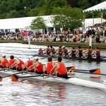 henley-royal-regatta (1)