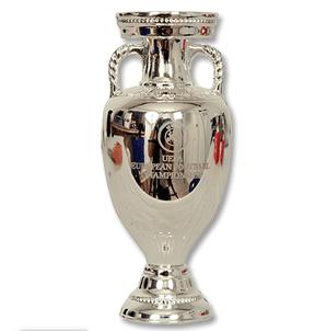 Calendrier De Match Euro 2020.Uefa Euro 2020
