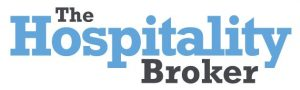 The Hospitality Broker